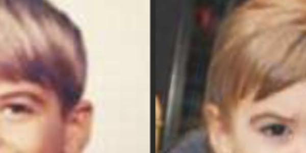 George Clooney retrouve son mini-moi, sa troublante ressemblance avec son fils fait jaser (photo)