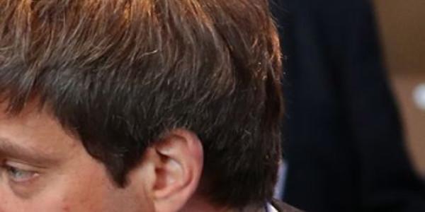 Caroline de Monaco face au drame,  un membre de sa famille empoisonné