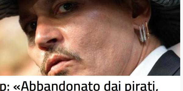 Vanessa Paradis remuée, la troublante confidence de Johnny Depp sur leurs trésors