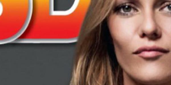 Bow Wow rencontres Vanessa Simmons rencontres dans le sombre épisodes complets nous