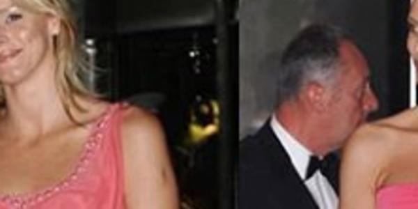 Charlène de Monaco rattrapée par son passé, un nouveau nez pour la Saint-Valentin (photo)