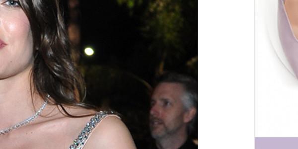 Charlotte Casiraghi et Dimitri Rassam, le surprenant thème de leur mariage étonne, pas très royal