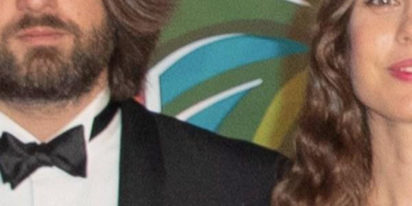 Charlotte Casiraghi fâchée avec son beau-père,  persona-non grata à son mariage
