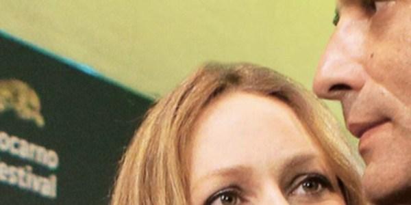 Samuel Benchetrit «insupportable», les fans de Vanessa Paradis se «lâchent»