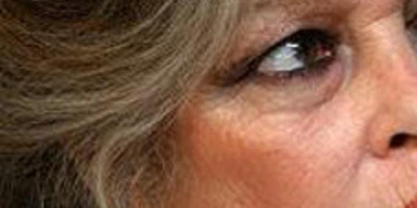 brigitte-bardot-desesperee-etonnante-cause-mal-etre