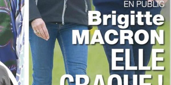 brigitte-macron-souffrance-drame-craque-public