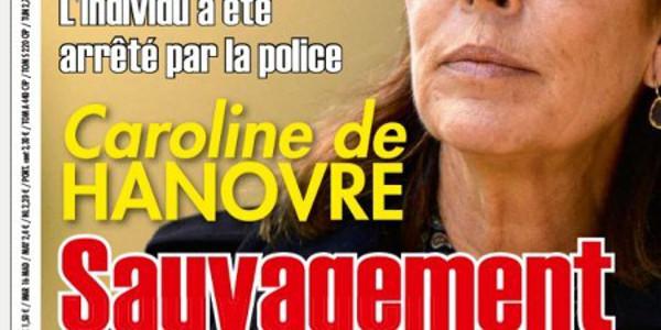 caroline-de-monaco-une-agression-traumatisante-la-verite-images