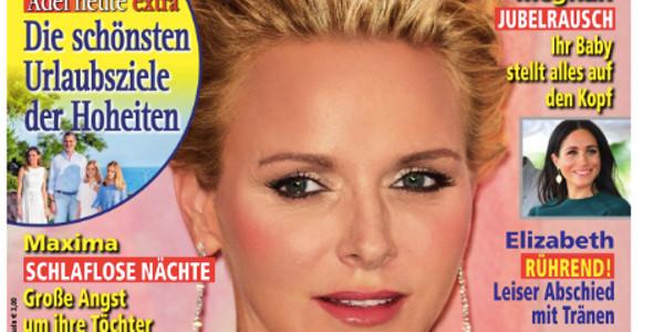 charlene-de-monaco-crise-conjugale-rumeur-a-failli-briser-couple