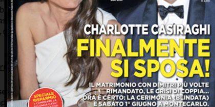 charlotte-casiraghi-dimitri-rassam-liste-de-mariage-objet-140000-euros
