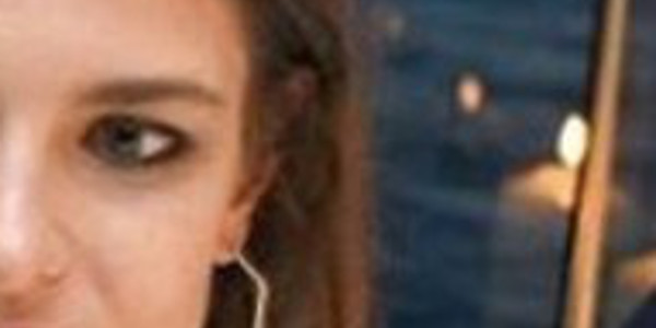 charlotte-casiraghi-dimitri-rassam-une-soiree-secrete-brad-pitt-cannes