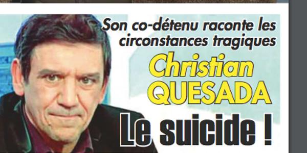 christian-quesada-suicide-son-co-detenu-raconte-les-circonstances-tragiques