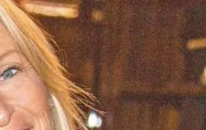 estelle-lefebure-kylian-mbappe-personnalite-rassure