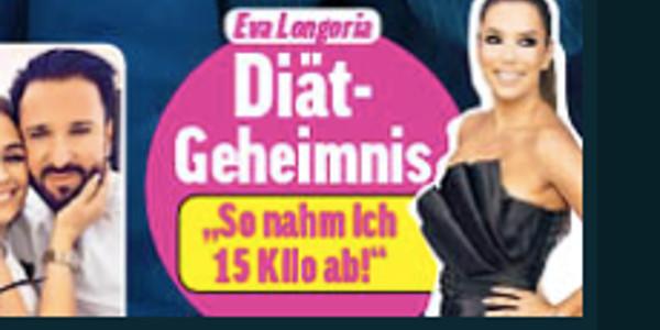 eva-longoria-15-kilos-de-moins-son-regime-miracle