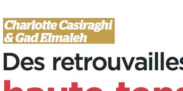 gad-elmaleh-et-charlotte-casiraghi-faches-etonnante-maniere-eviter-cannes