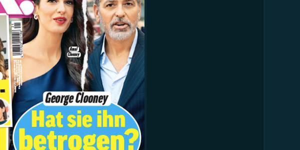 george-clooney-chauffe-amal-le-divorce-il-brise-enfin-le-silence