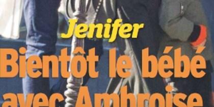 jenifer-un-bebe-avec-son-beau-ambroise-la-verite-eclate-grand-jour