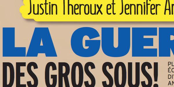 jennifer-aniston-et-justin-theroux-ca-chauffe-la-guerre-des-sous-fait-rage