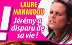 jeremy-frerot-eloigne-de-laure-manaudou-cette-photo-qui-en-dit-long