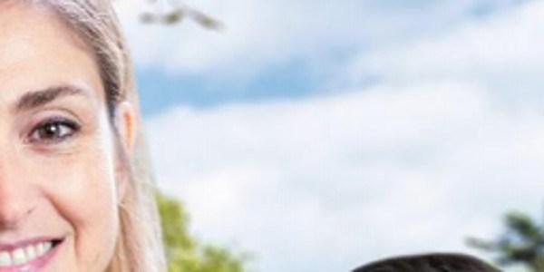 julie-gayet-angoisse-ex-ronge-par-un-etrange-mal