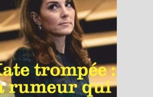 kate-middleton-brisee-infidelite-etrange-confidence-de-la-reine