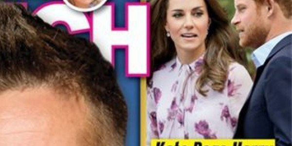 kate-middleton-brisee-infidelite-role-cle-prince-harry