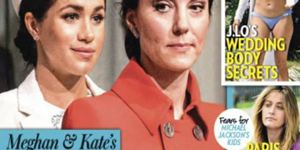 kate-middleton-cette-belle-nomination-refusee-meghan-markle