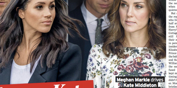 kate-middleton-vengeance-gache-meghan-markle