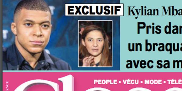 kylian-m-bappe-angoisse-braquage-decision