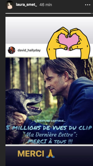 laura-smet-brouillee-david-hallyday-message-dit-long