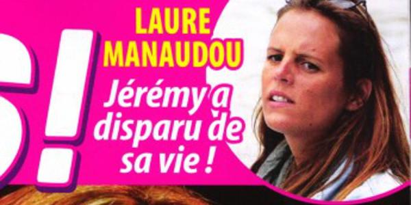 laure-manaudou-jeremy-frerot-a-disparu-de-sa-vie