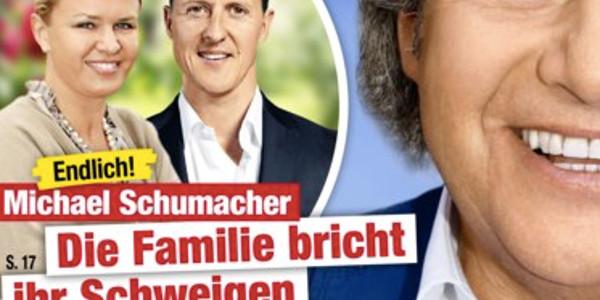 michael-schumacher-etat-inquietant-sa-famille-brise-le-silence