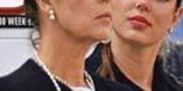 Caroline de Monaco défiée par Charlotte Casiraghi, ce regard qui en dit long (photo)