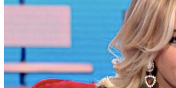 charlene-de-monaco-abominable-critique-cette-italienne-ex-dalbert-qui-lui-brise-le-coeur-photo