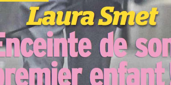 laura-smet-enceinte-de-quatre-mois-la-preuve