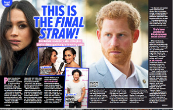 prince-harry-enrage-humilie-cette-trouble-confidence-meghan-markle