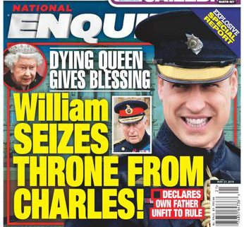 prince-william-ecarte-le-prince-charles-du-trone-inapte-regner