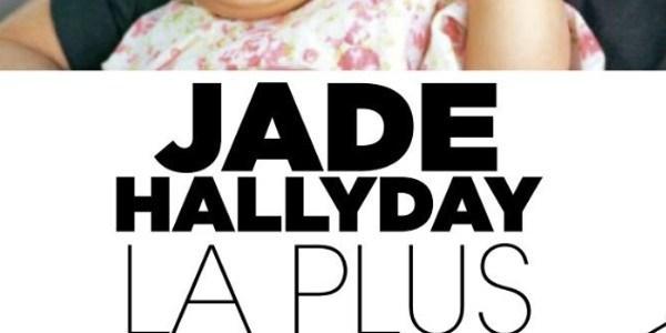 jade-hallyday-intrigue-surprenants-messages-envoyes-proches-laeticia