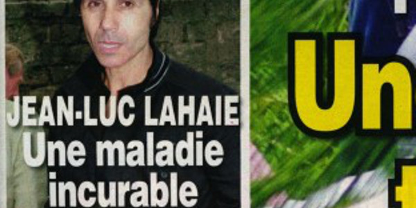 jean-luc-lahay-maladie-incurable