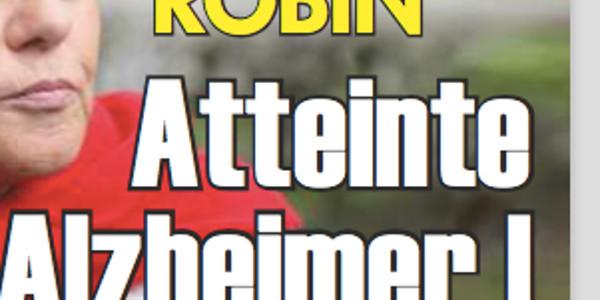 muriel-robin-alzheimer-realite-sur-son-combat