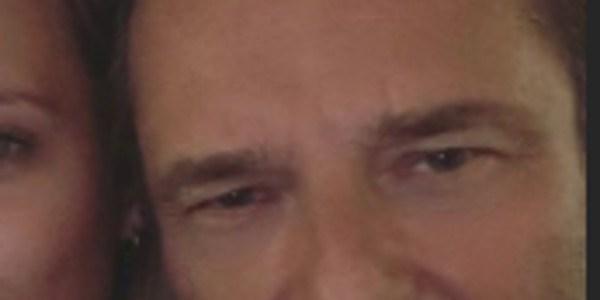 david-hallyday-colere-noire-une-violation-des-droits