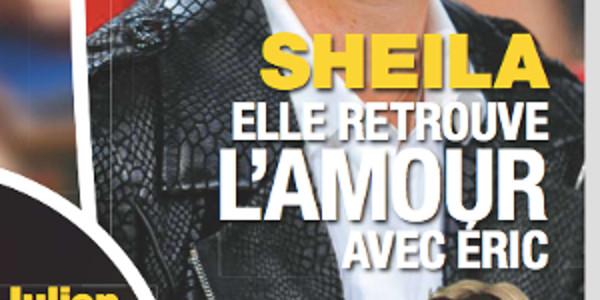 sheila-amour-avec-eric-enfin-comblee
