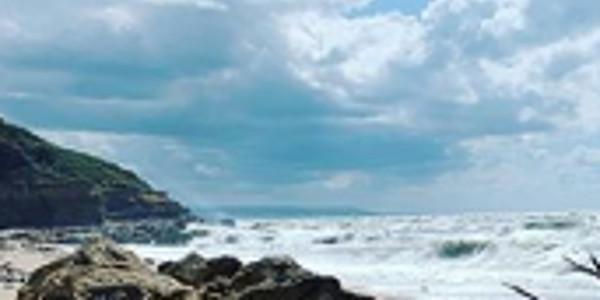 sophie-davant-sejour-agite-normandie-photo-choc