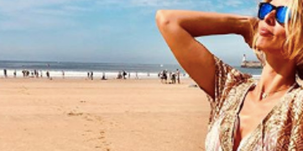sylvie-tellier-vacances-gachees-en-vendee-surprenante-raison