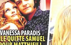 samuel-benchetrit-irrite-par-matthieu-chedid-ce-regard-vanessa-paradis