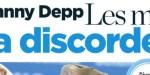 """Johnny Depp, Vanessa Paradis, réjouissante nouvelle - """"un plaisir"""" à 50 millions"""