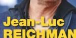 Jean-Luc Reichmann, grosse pression de Nathalie - Il lève le pied