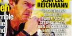 """Jean-Luc Reichmann, """"sombre tête"""" - Attaqué sur TF1, implacable menace (photo)"""
