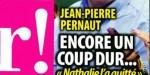 """Jean-Pierre Pernaut, """"quitté"""" par Nathalie Marquay,  Covid-19 - Valérie Benaïm ouvre son cœur"""