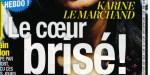 Karine Le Marchand, terrible drame, sida, elle ouvre son cœur (vidéo)