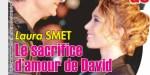 Laura Smet enceinte - L'étonnant sacrifice d'amour de David Hallyday